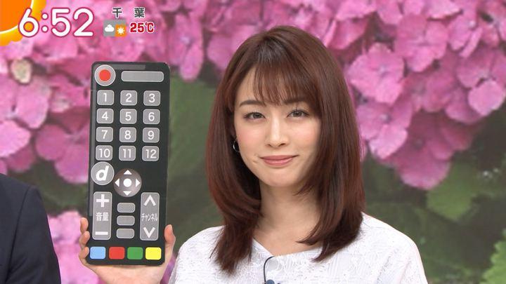 2019年07月10日新井恵理那の画像22枚目
