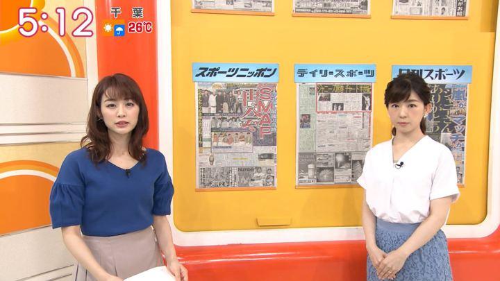 2019年07月11日新井恵理那の画像04枚目
