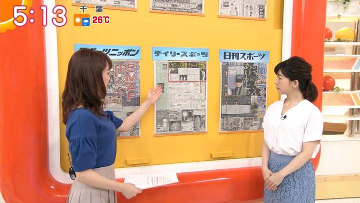 2019年07月11日新井恵理那の画像05枚目