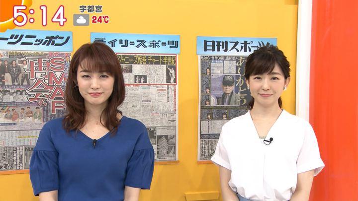 2019年07月11日新井恵理那の画像06枚目