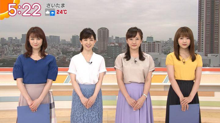 2019年07月11日新井恵理那の画像09枚目