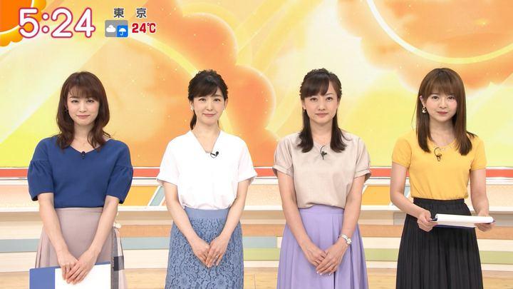 2019年07月11日新井恵理那の画像12枚目