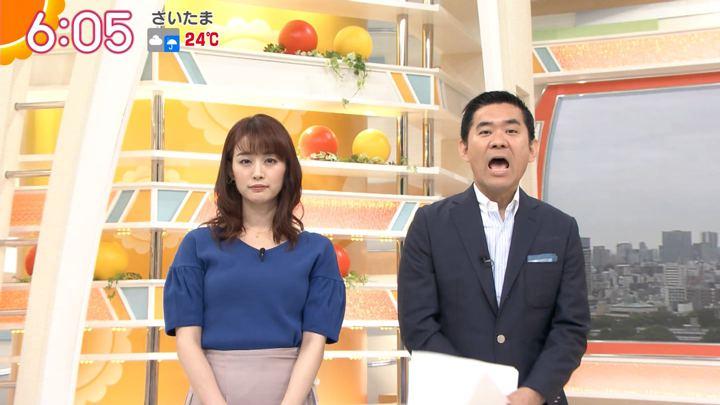 2019年07月11日新井恵理那の画像16枚目