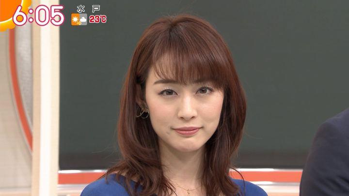 2019年07月11日新井恵理那の画像18枚目