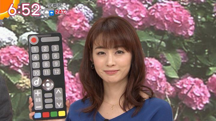 2019年07月11日新井恵理那の画像23枚目