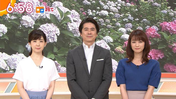 2019年07月11日新井恵理那の画像24枚目