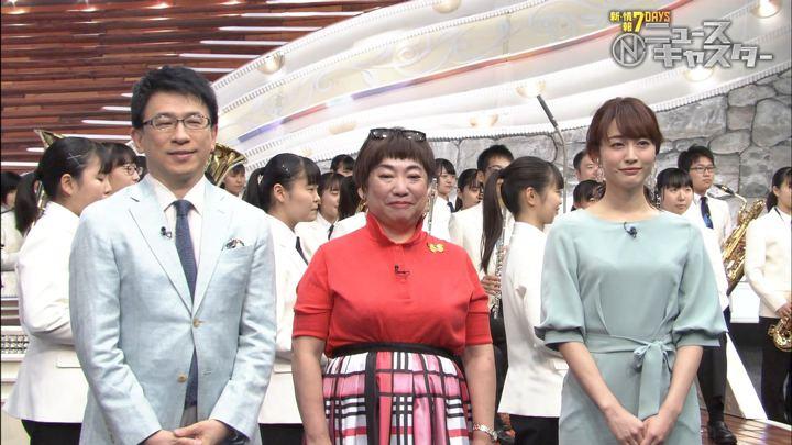 2019年07月13日新井恵理那の画像01枚目