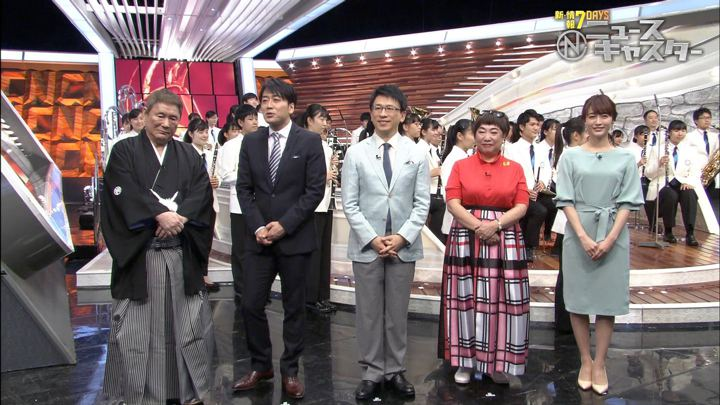 2019年07月13日新井恵理那の画像03枚目