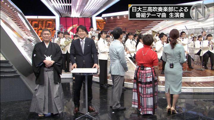 2019年07月13日新井恵理那の画像04枚目