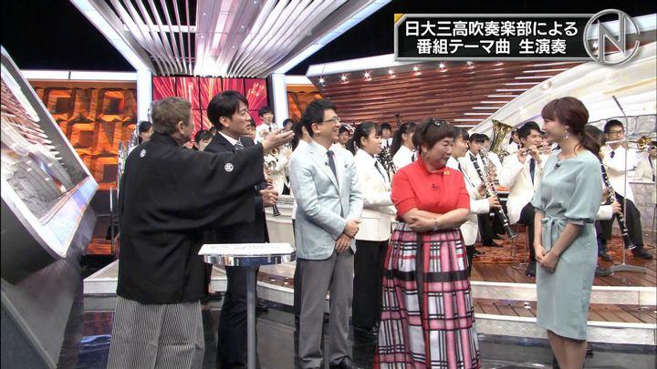 2019年07月13日新井恵理那の画像06枚目