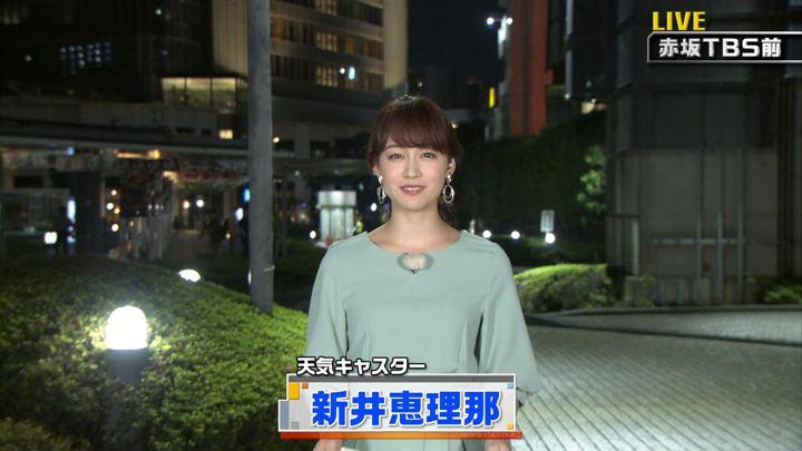 2019年07月13日新井恵理那の画像10枚目