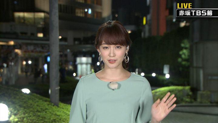 2019年07月13日新井恵理那の画像12枚目