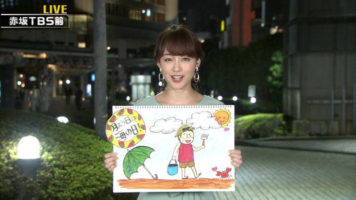 2019年07月13日新井恵理那の画像13枚目