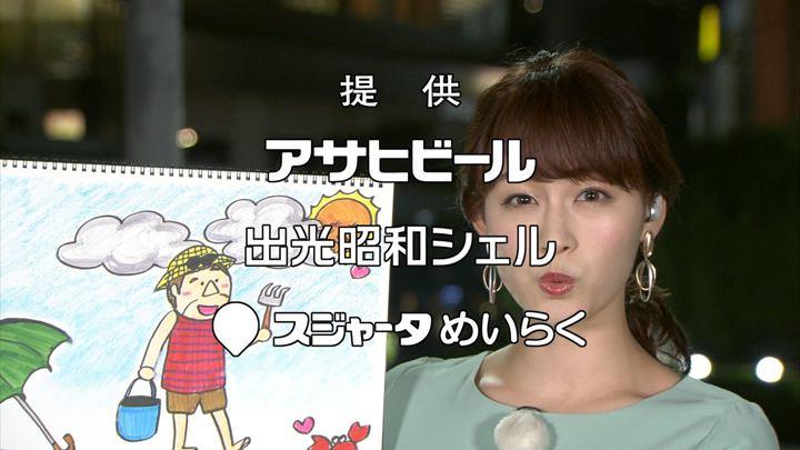 2019年07月13日新井恵理那の画像18枚目