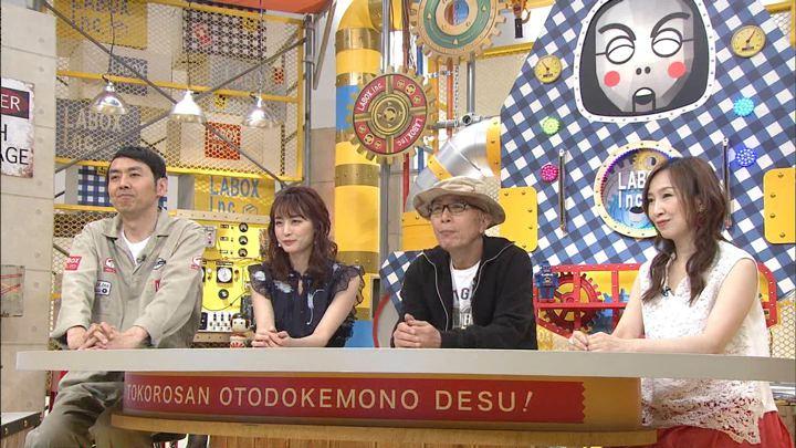 2019年07月14日新井恵理那の画像03枚目