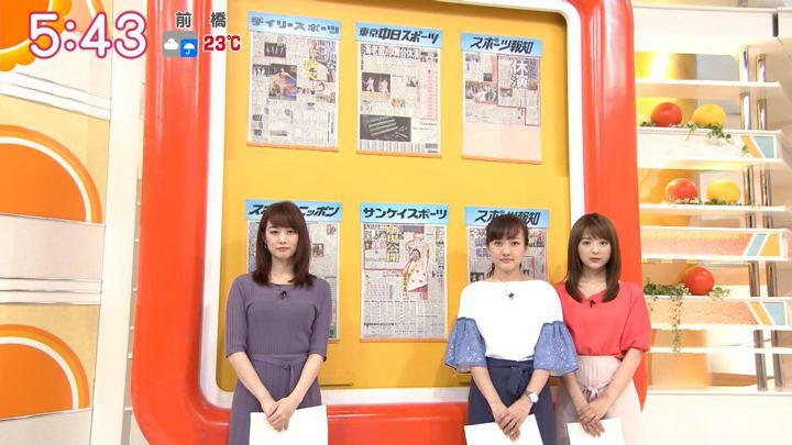 2019年07月16日新井恵理那の画像08枚目
