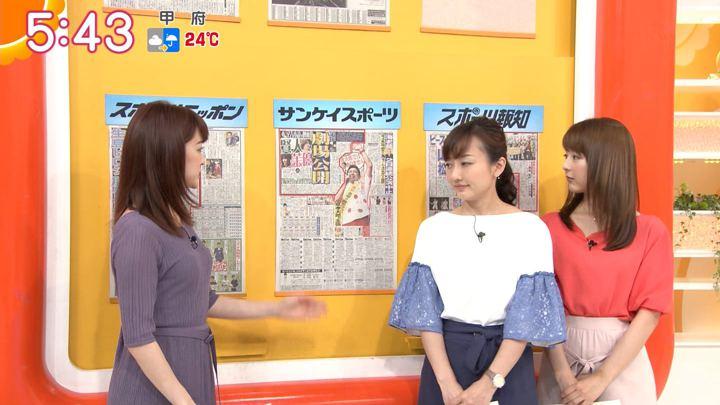 2019年07月16日新井恵理那の画像09枚目