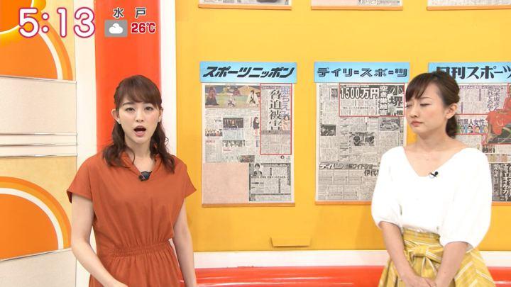 2019年07月17日新井恵理那の画像05枚目