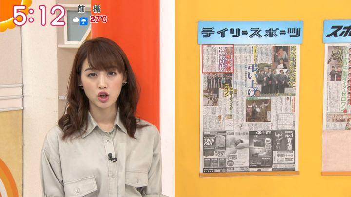 2019年07月18日新井恵理那の画像03枚目