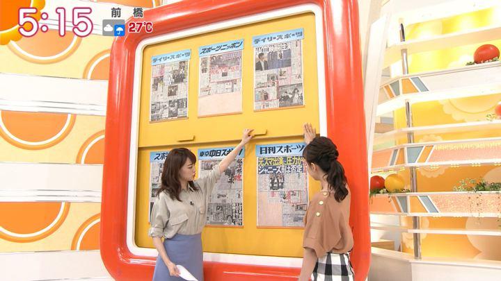 2019年07月18日新井恵理那の画像04枚目