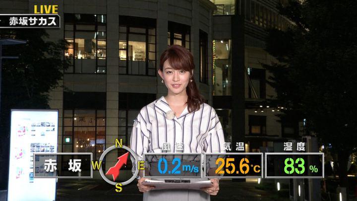 2019年07月20日新井恵理那の画像03枚目