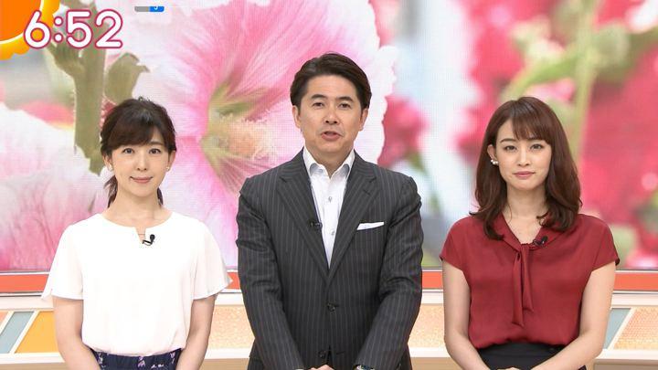 2019年07月22日新井恵理那の画像09枚目