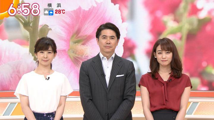 2019年07月22日新井恵理那の画像14枚目