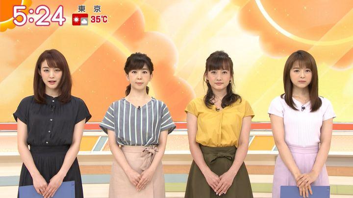 2019年07月31日新井恵理那の画像07枚目