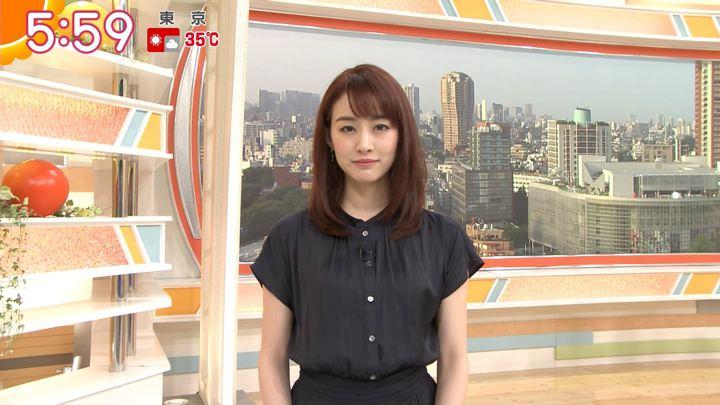 2019年07月31日新井恵理那の画像12枚目