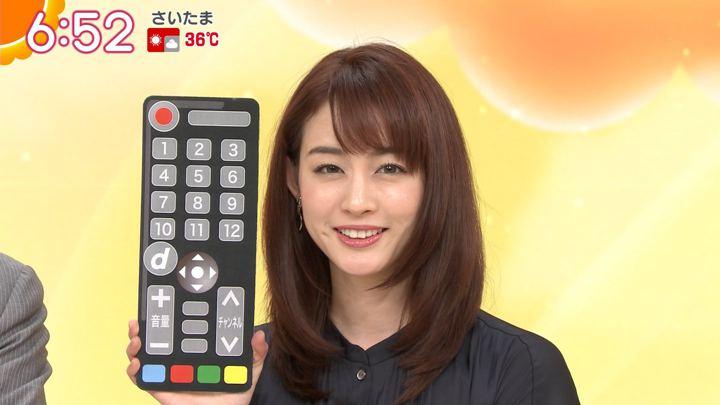 2019年07月31日新井恵理那の画像20枚目