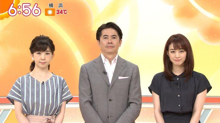 2019年07月31日新井恵理那の画像21枚目