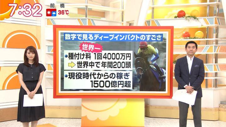 2019年07月31日新井恵理那の画像23枚目