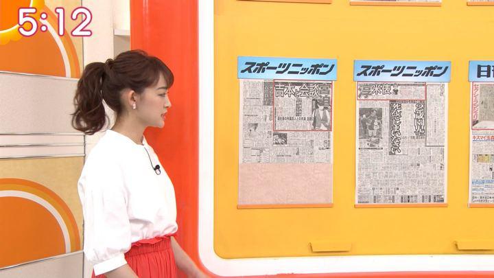 2019年08月01日新井恵理那の画像05枚目