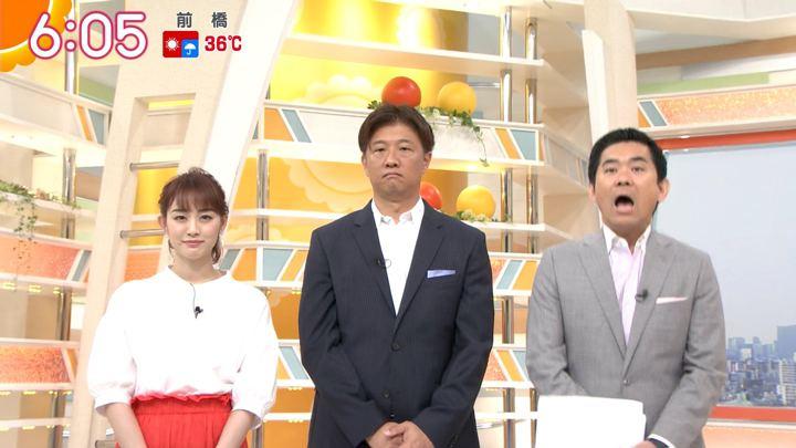 2019年08月01日新井恵理那の画像18枚目