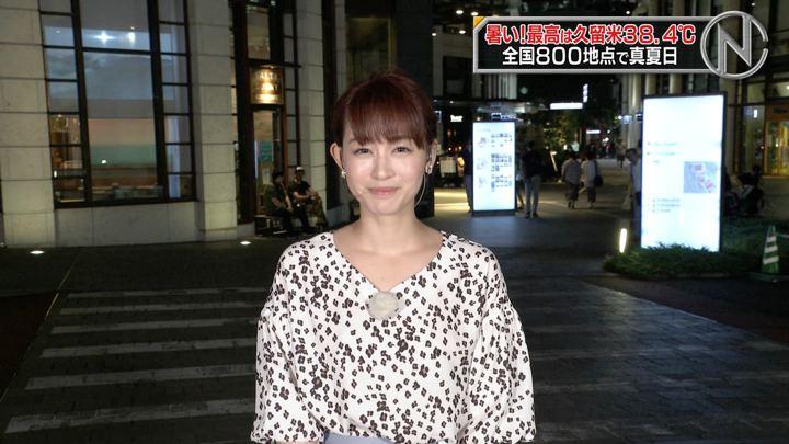 2019年08月03日新井恵理那の画像09枚目
