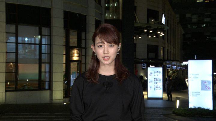 2019年08月10日新井恵理那の画像05枚目