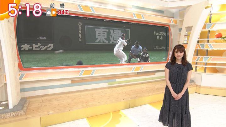 2019年08月12日新井恵理那の画像05枚目