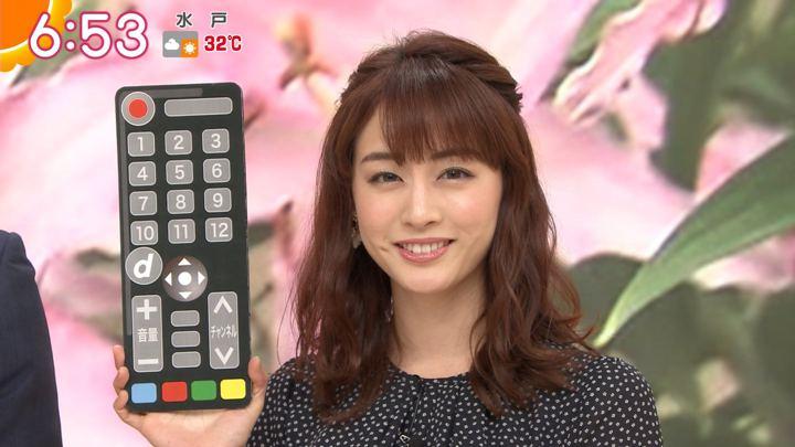 2019年08月12日新井恵理那の画像19枚目