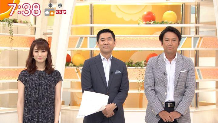 2019年08月12日新井恵理那の画像27枚目