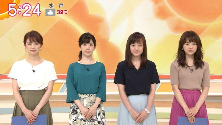 2019年08月13日新井恵理那の画像09枚目