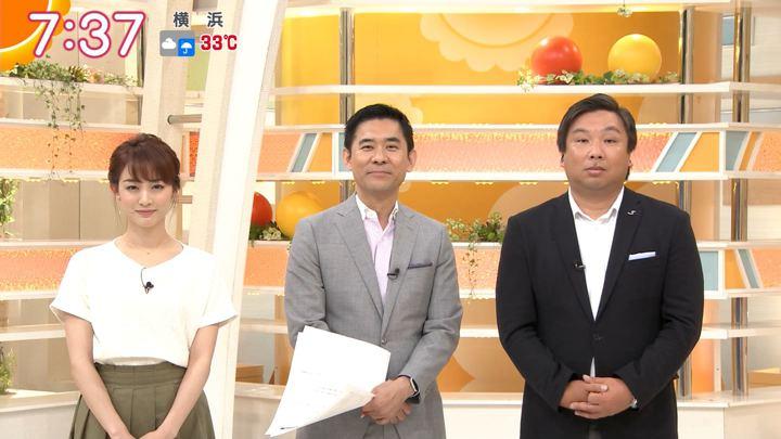2019年08月13日新井恵理那の画像24枚目