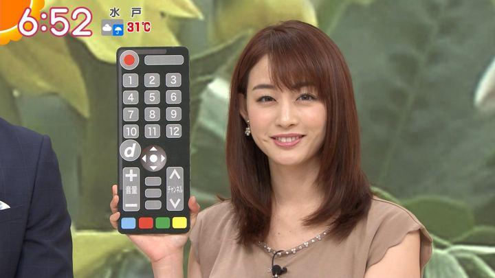 2019年08月14日新井恵理那の画像18枚目