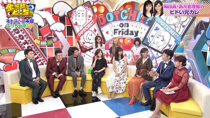 2019年08月16日新井恵理那の画像29枚目