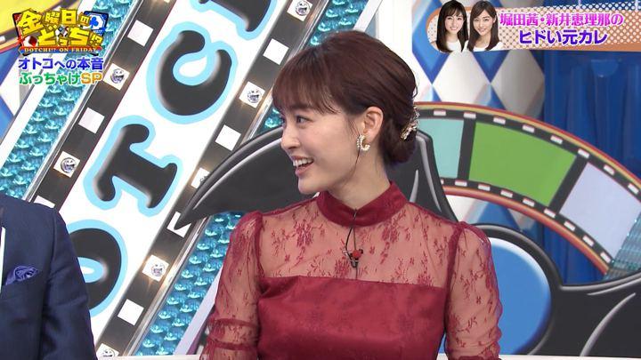 2019年08月16日新井恵理那の画像34枚目