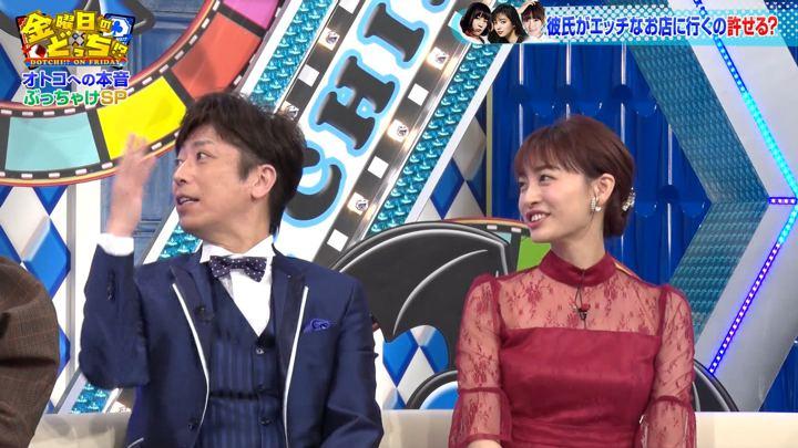 2019年08月16日新井恵理那の画像38枚目