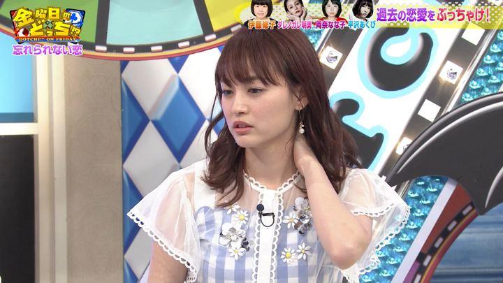 2019年08月23日新井恵理那の画像38枚目