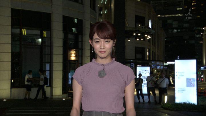 2019年08月24日新井恵理那の画像03枚目