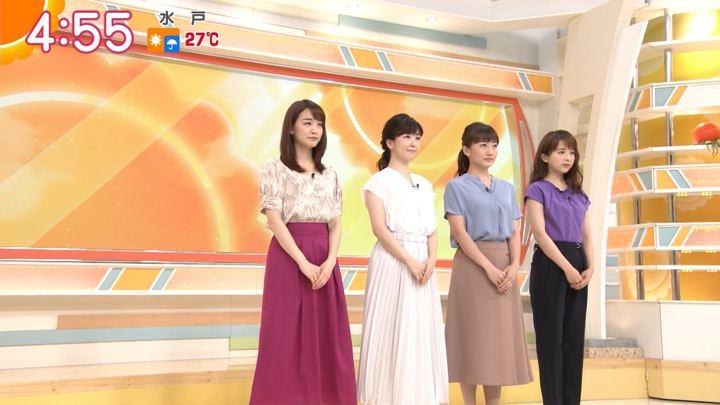 2019年08月26日新井恵理那の画像01枚目