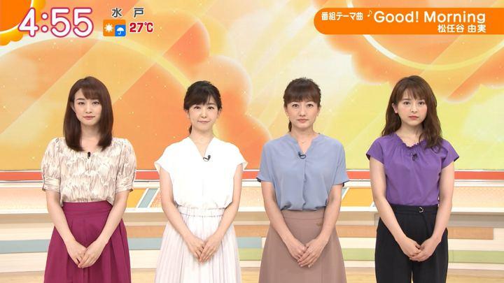 2019年08月26日新井恵理那の画像02枚目