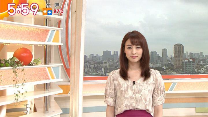 2019年08月26日新井恵理那の画像13枚目